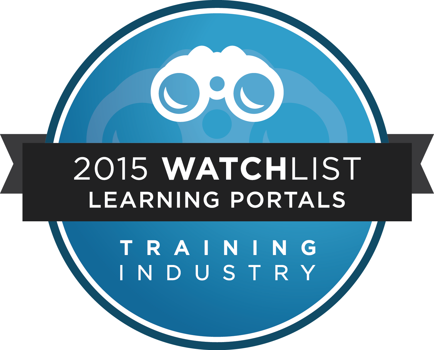TTN Selected for the 2015 Learning Portal Companies Watch List by TrainingIndustry.com