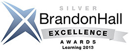 TTN's Élan Video Platform with Automated HTML5 Conversion wins Brandon Hall Technology Excellence Award
