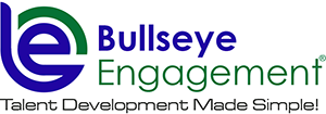 Brainier and BullseyeEngagement Partner to Further Connect Learning to Talent Development