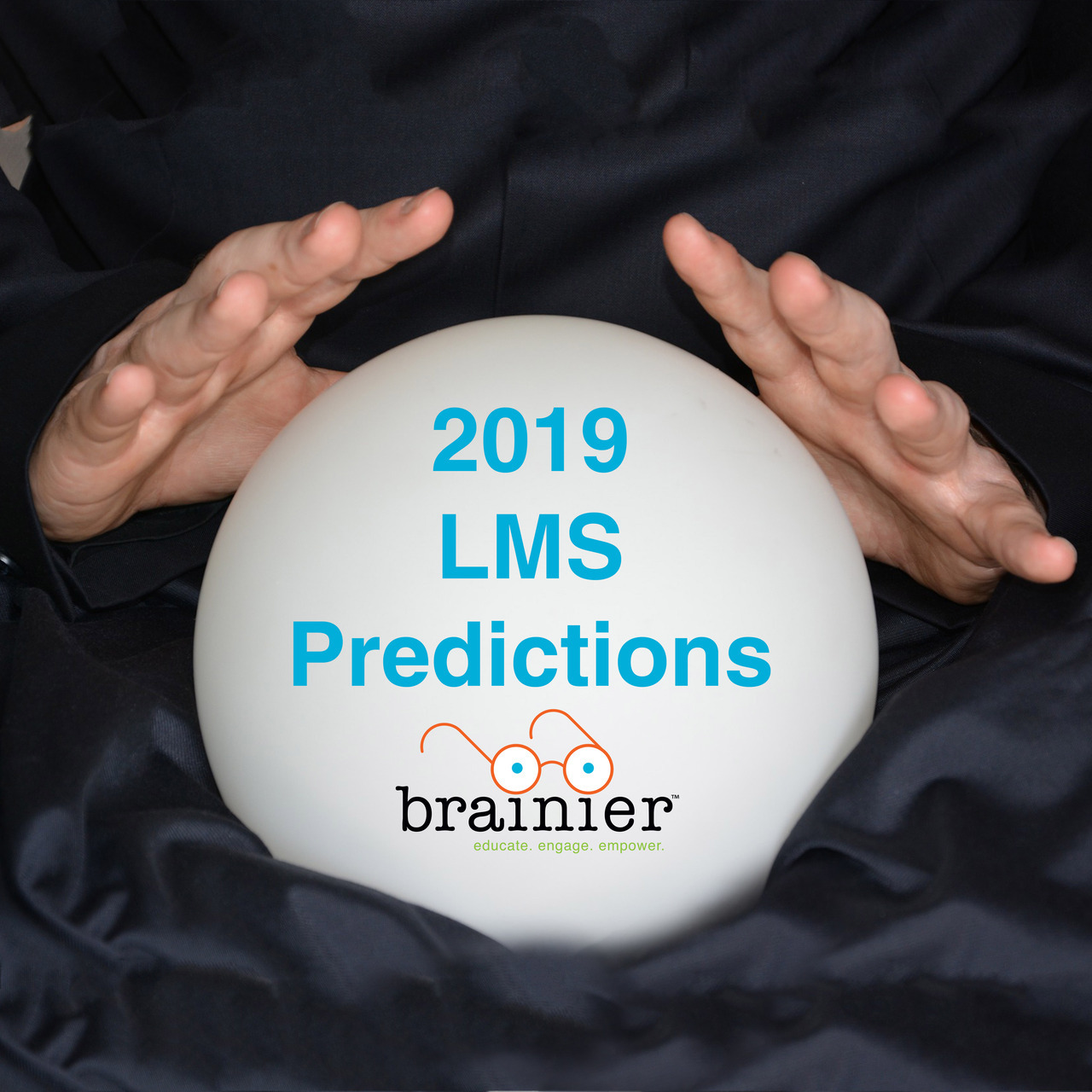 2019 LMS Predictions