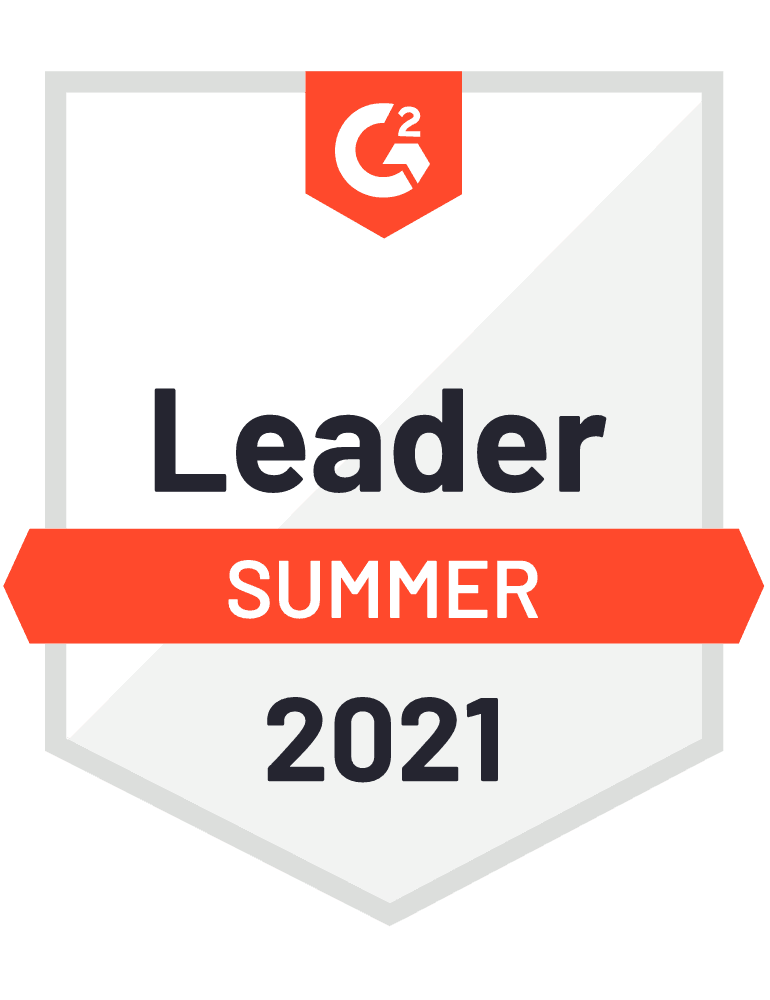 Brainier Named a Leader in 11 Categories for Corporate LMS in G2.com Summer 2021 Reports