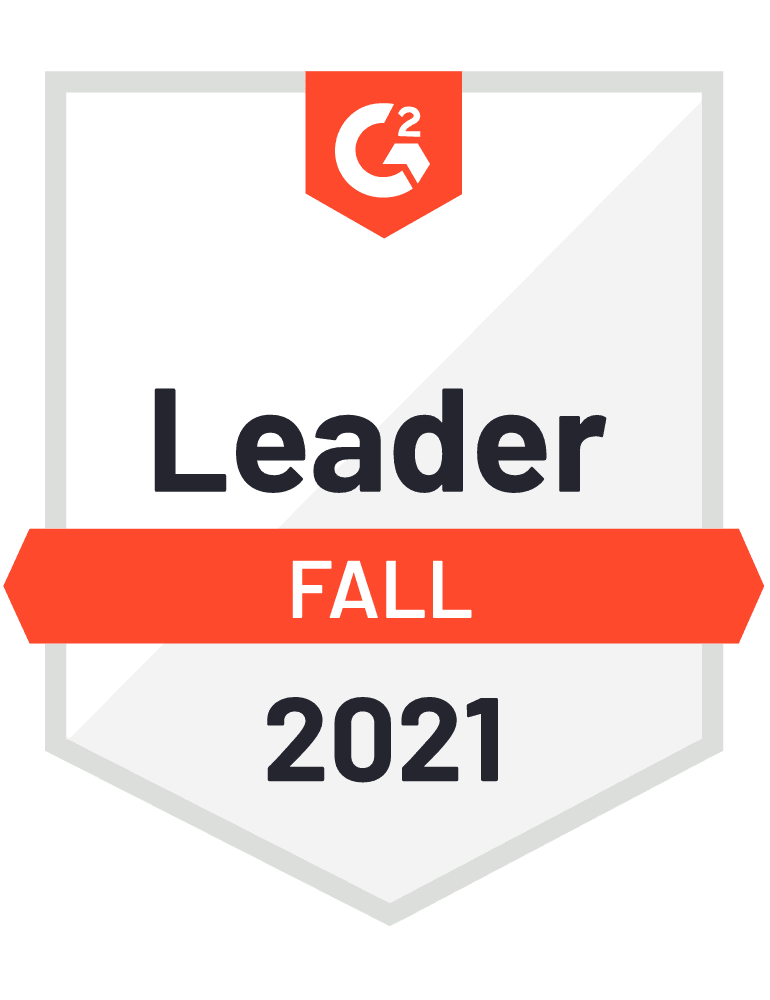 Brainier Named a Leader in 15 Categories for Corporate LMS in G2.com Fall 2021 Reports